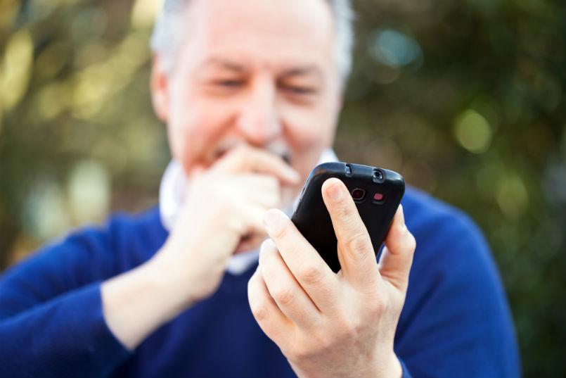 Le migliori app Android per gli anziani 1