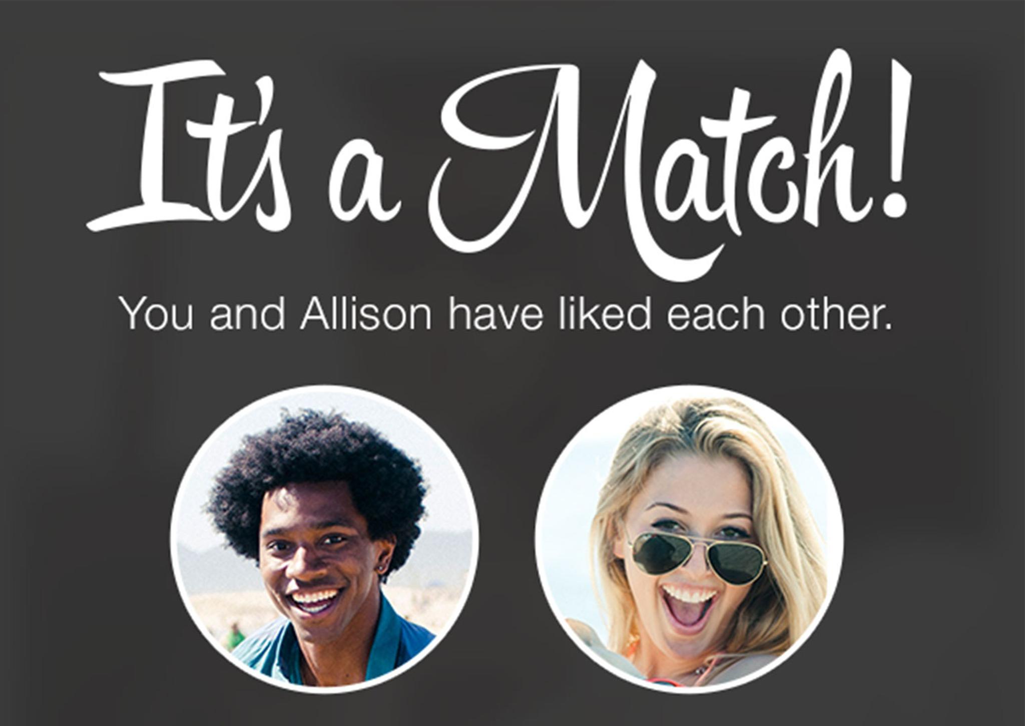 Elenco delle migliori applicazioni e siti Web per flirtare e fare amicizia 3