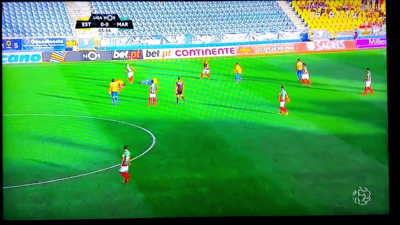 Le migliori app per guardare il calcio gratuitamente su Android 1