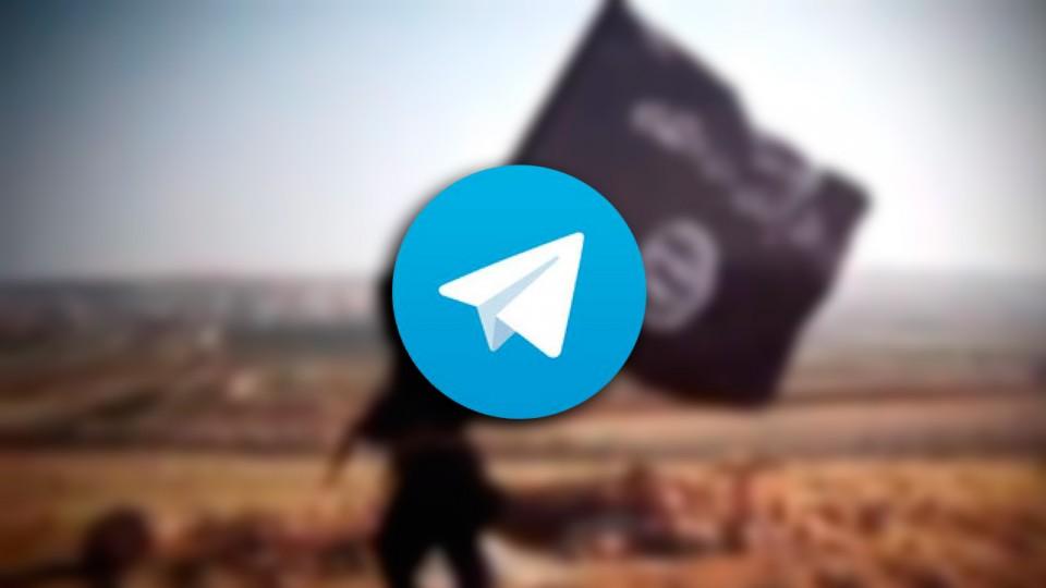 Le migliori catene da inviare tramite Telegram 1