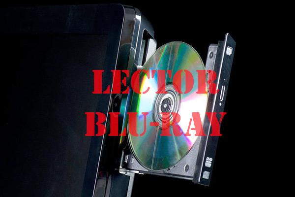 Come riprodurre dischi e film Blu-ray su computer Windows e Mac? Guida passo passo 1