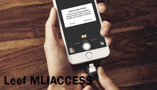 Come aumentare la memoria interna del telefono iPhone o iPad? Guida passo passo 8