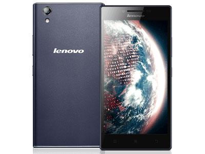 Come eseguire il root di un Lenovo P70 e S5000 【Step by Step】 2