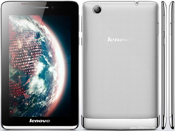 Come eseguire il root di un Lenovo P70 e S5000 【Step by Step】 3