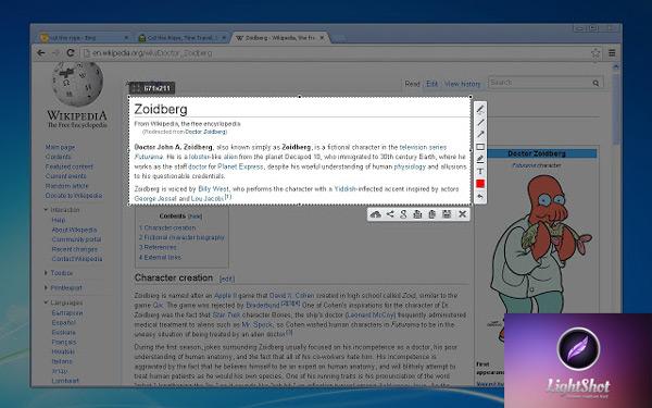 Quali sono i migliori programmi di acquisizione dello schermo per PC Windows per fare uno screenshot del computer? Elenco 2019 2