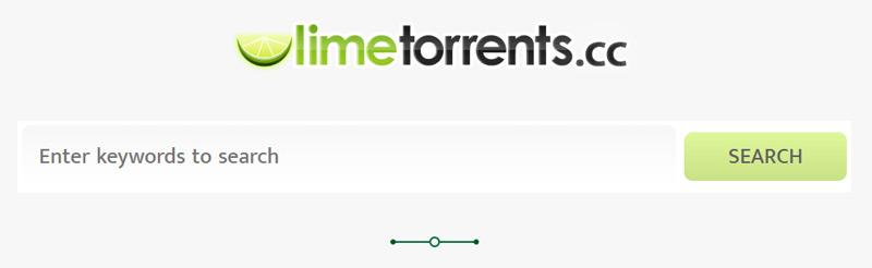 ExtraTorrents si chiude Quali alternative per scaricare i Torrent sono ancora aperte? Elenco 2019 15