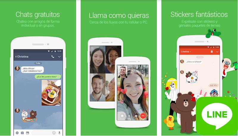 Quali sono le migliori applicazioni alternative a WhatsApp Messenger per chattare gratuitamente su Android e iOS? 2019 4