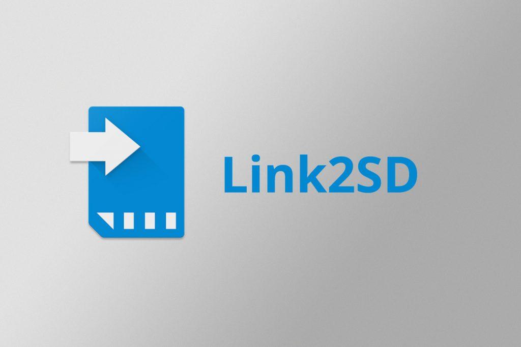 Come spostare le app sulla scheda SD su Android 1