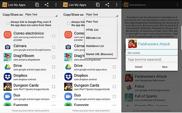 Come posso vedere tutte le mie applicazioni installate su Android? Guida passo passo 6