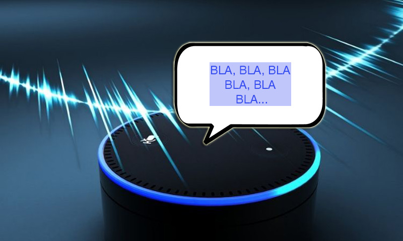 Comandi Alexa, cosa sono, a cosa servono e quali sono i migliori che puoi usare? Elenco 2019 2