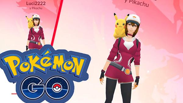 Trucchi Pokémon Go: diventa un esperto con questi suggerimenti e suggerimenti segreti - Elenco 2019 4