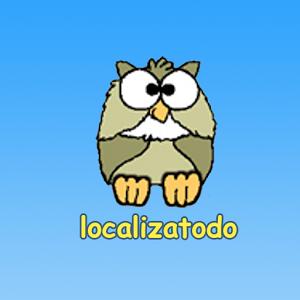 Scarica LocateAll per Android. Un'utile applicazione da tracciare 1