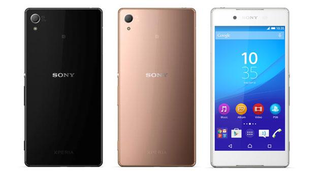 Come individuare un Sony Xperia smarrito o rubato? 1