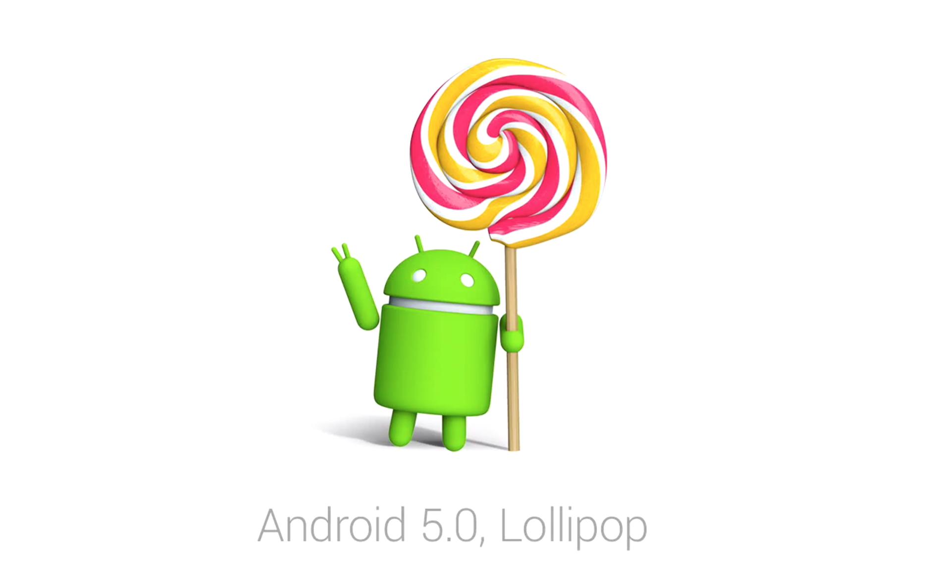 Come scaricare Gapps Lollipop per tutte le ROM 2