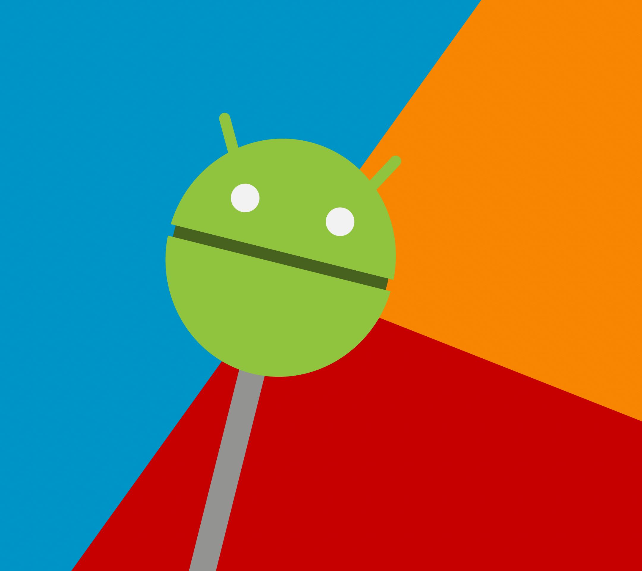 Come scaricare Gapps Lollipop per tutte le ROM 1
