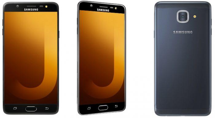 I migliori trucchi del Samsung Galaxy J7, J7 Prime, J7 Pro e J7 Max 3