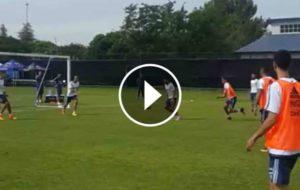 I migliori video di calcio per imparare nuovi trucchi 21