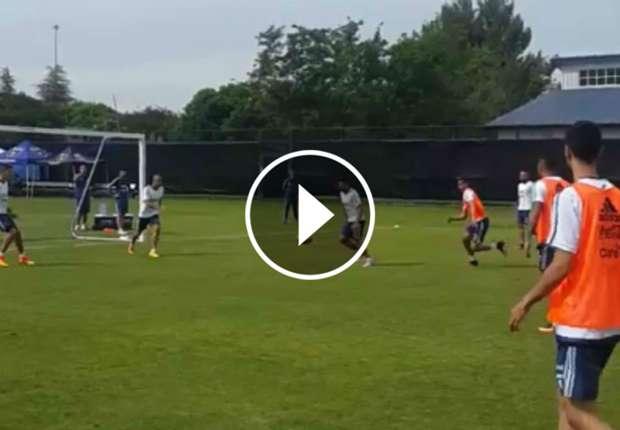 I migliori video di calcio per imparare nuovi trucchi 1