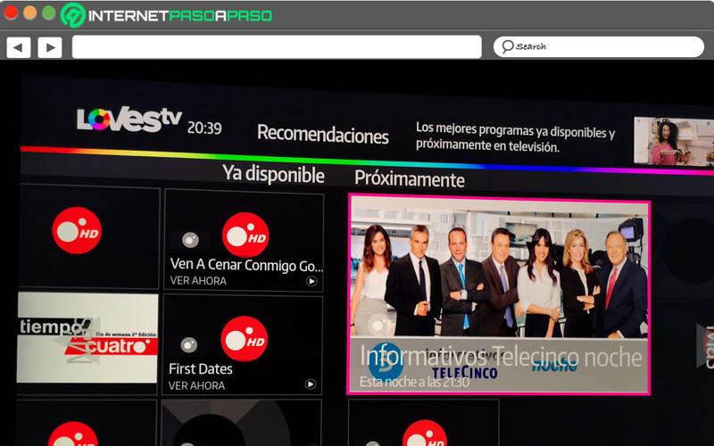 VOD: Che cos'è Video On Demand, quali sono i suoi vantaggi e i migliori fornitori di servizi? 26