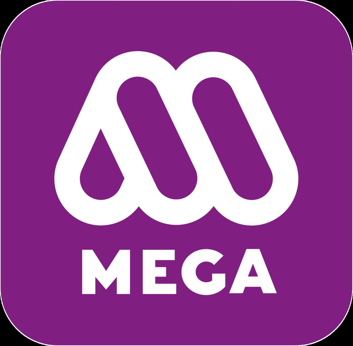 Soluzione: non riesco a guardare MEGA online 2