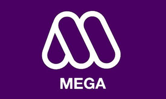 Il segnale online MEGA è disponibile in Cile 1