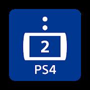 Come accendere e spegnere correttamente la console PS4? Guida passo passo + Trucco 3