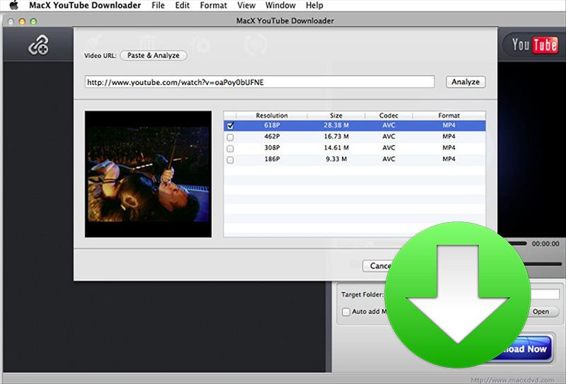 Come scaricare video da Vimeo per guardarli senza una connessione Internet? Guida passo passo 9