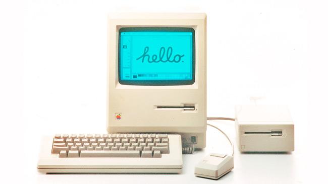 Computer e personal computer Cosa sono, a cosa servono e quali sono i loro usi? 13