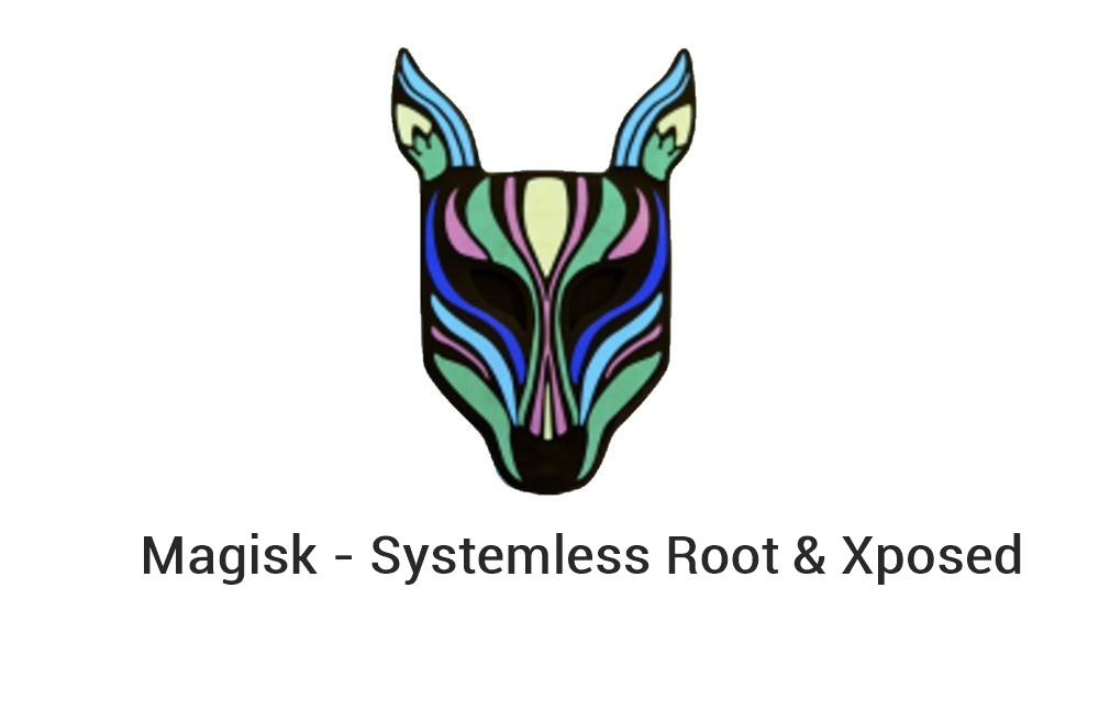 Come installare Magisk Manager [Universal Root] 2