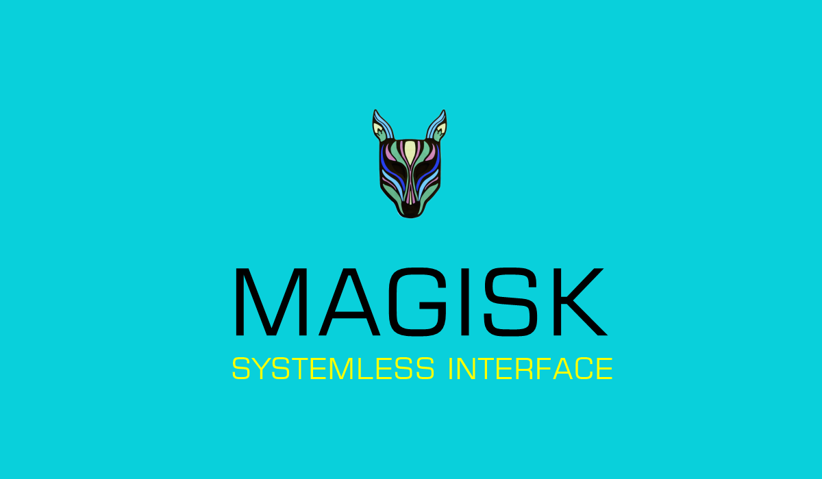 Come installare Magisk Manager [Universal Root] 1
