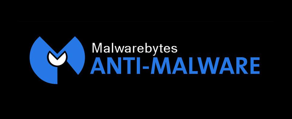 Perché Malwarebytes è il miglior antivirus? 1