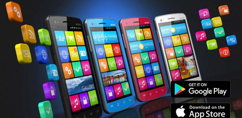 Quali sono le migliori applicazioni per risparmiare batteria su dispositivi mobili Android e iOS? Elenco 2019 6