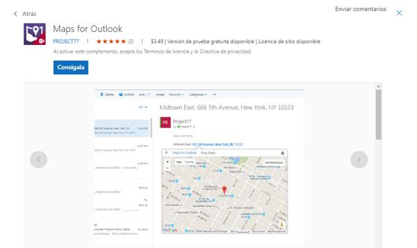 Quali sono i migliori componenti aggiuntivi per la posta elettronica di Outlook? Elenco 2019 9