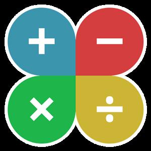 Mini matematici: aggiunta e sottrazione 1