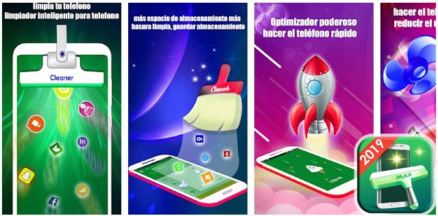 Come eliminare i file temporanei su Android per liberare spazio e ottimizzare il cellulare? Guida passo passo 24