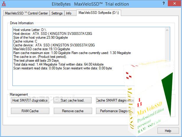 Come pulire un disco rigido in Windows 7 e liberare spazio? Guida passo passo 13