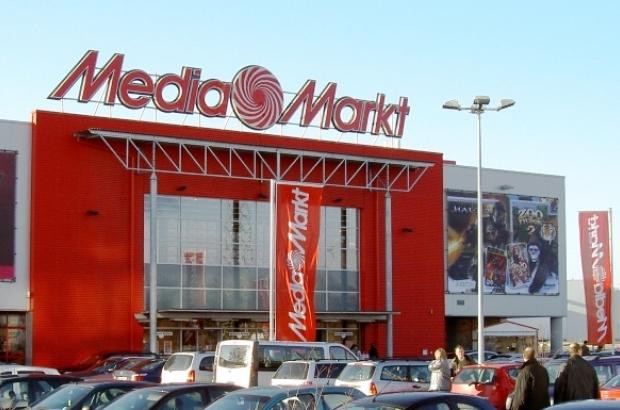 Trova le migliori offerte su Media Markt 1