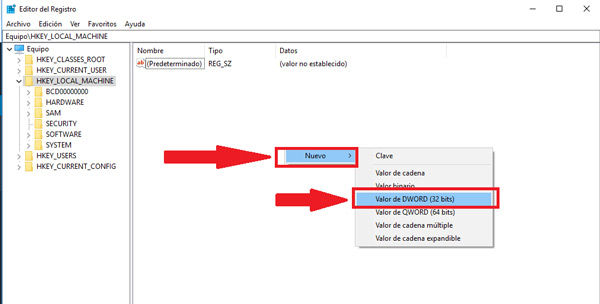 Come rimuovere la protezione da scrittura da un'unità flash USB protetta da scrittura? Guida passo passo 9