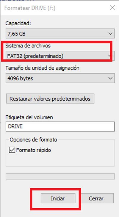 Come rimuovere la protezione da scrittura da un'unità flash USB protetta da scrittura? Guida passo passo 10