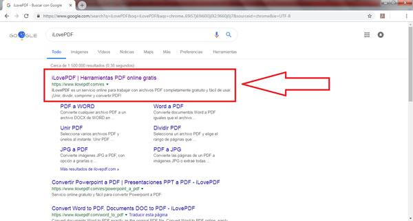 Come proteggere i file PDF con password in modo che non vengano modificati? Guida passo passo 3