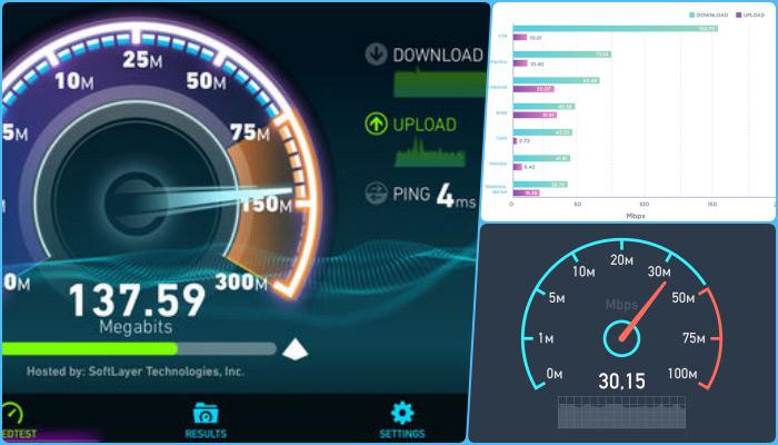 Quali tipi di connessione Internet esistono? Quale è meglio per me? 2
