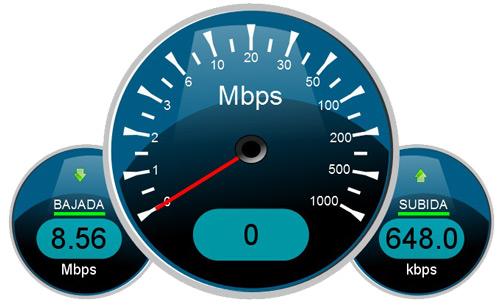 Banda larga: che cos'è, a cosa serve e come funziona questa tecnologia di connessione a Internet? 2