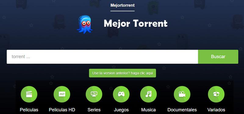 ExtraTorrents si chiude Quali alternative per scaricare i Torrent sono ancora aperte? Elenco 2019 7