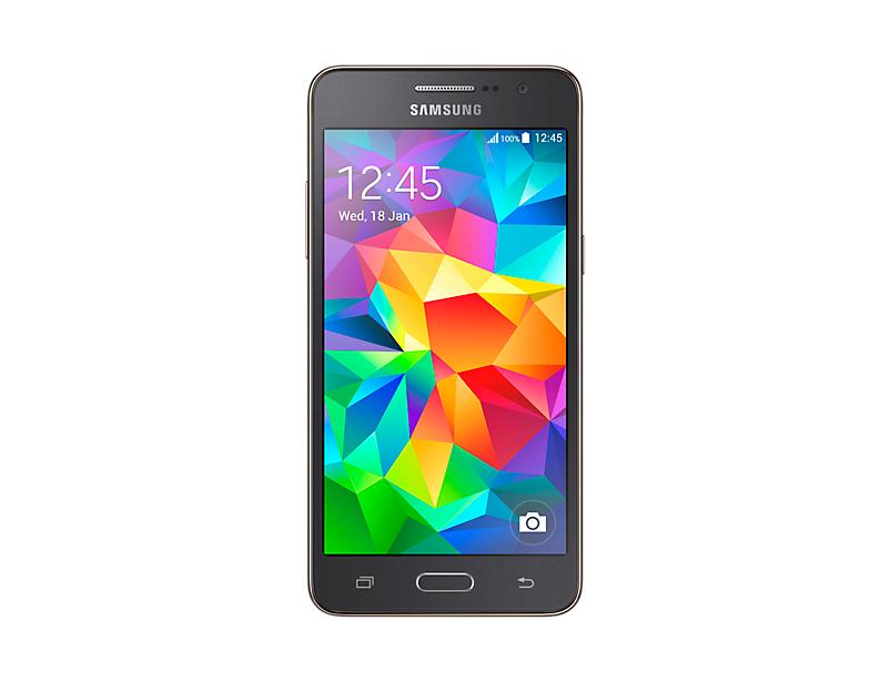 Come migliorare il segnale WiFi del Samsung Grand Prime 1