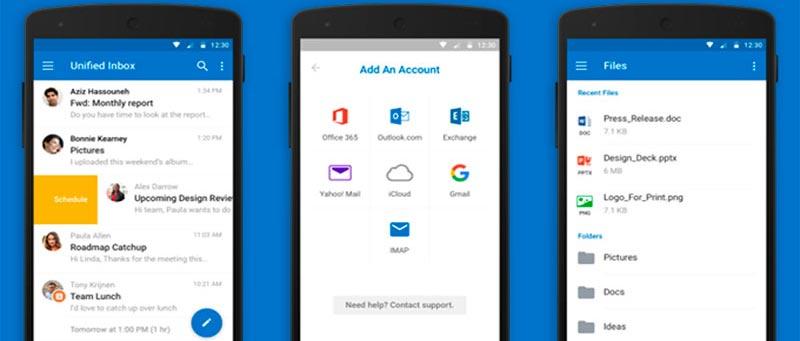 Come creare un account e-mail in Hotmail facile e veloce? Adesso Outlook 9