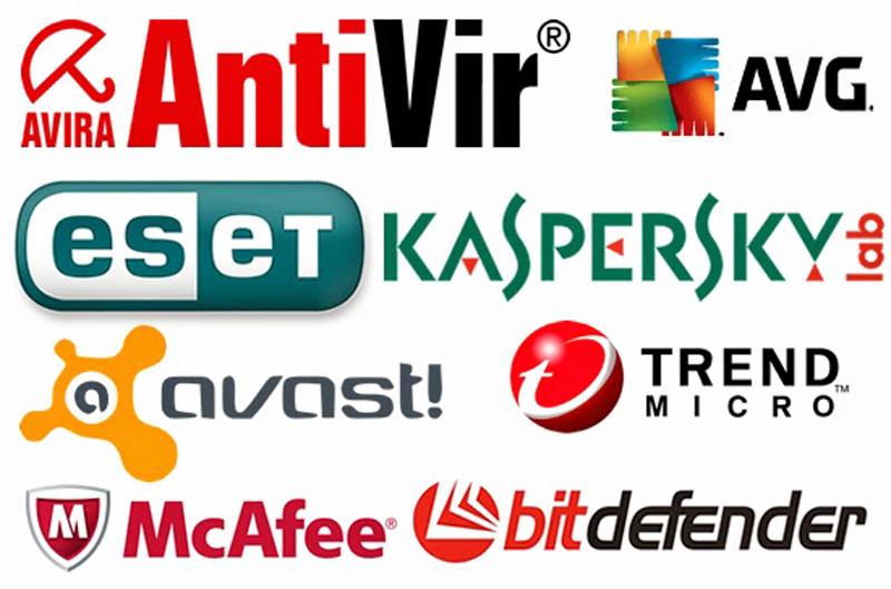 Virus informatici Cosa sono, quali tipi esistono e quali sono i più famosi e pericolosi? 8