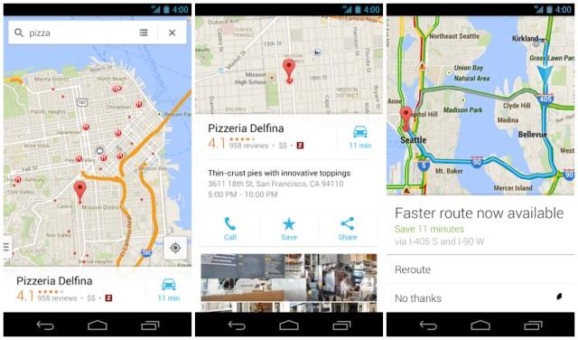 Le 10 applicazioni che non possono mancare sul tuo Android 1