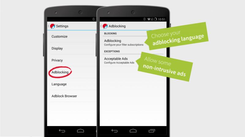 Le 10 applicazioni che non possono mancare sul tuo Android 2