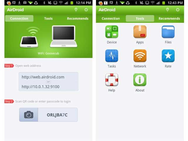 Le 10 applicazioni che non possono mancare sul tuo Android 5