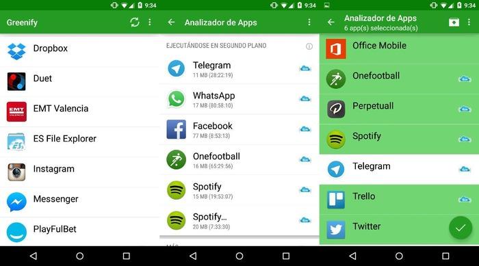 Le 10 applicazioni che non possono mancare sul tuo Android 7
